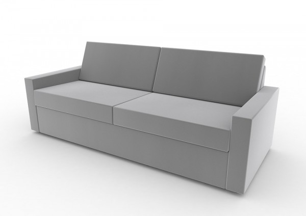 Couch SIMPLE